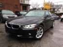 Used 2013 BMW 3 Series 328i xDrive for sale in York, ON