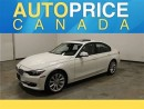 Used 2013 BMW 3 Series X-DRIVE NAVIGATION MOONROO LEATHER for sale in Mississauga, ON