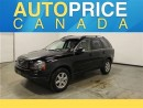 Used 2009 Volvo XC90 LEATHER MOONROOF BLIND SPOT for sale in Mississauga, ON