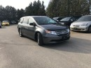 Used 2011 Honda Odyssey EX 8 PASSENGERS for sale in Waterloo, ON