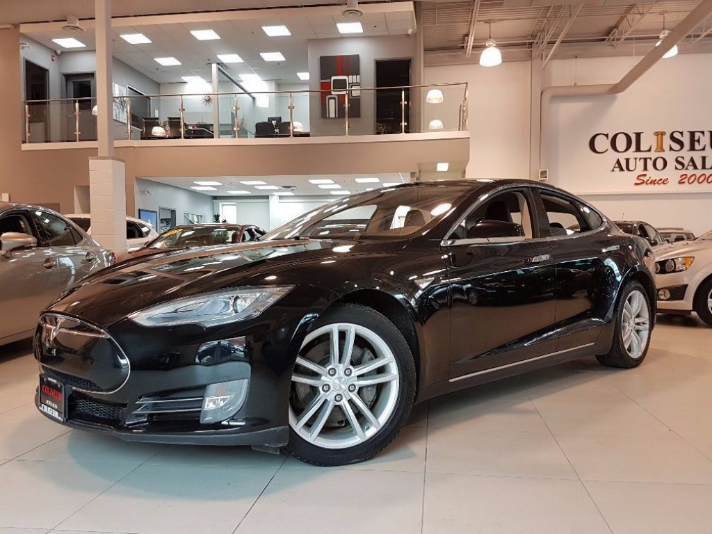 tesla model s 2017 la meilleure voiture au monde. Black Bedroom Furniture Sets. Home Design Ideas