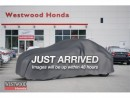 Used 2016 Honda Civic EX-T for sale in Port Moody, BC