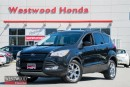 Used 2014 Ford Escape SE for sale in Port Moody, BC