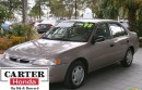 Used 1998 Toyota Corolla CE + AUTO + LOCAL + NO ACCIDENTS! for sale in Vancouver, BC