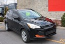 Used 2014 Ford Escape S for sale in Cornwall, ON