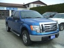 Used 2011 Ford F-150 XLT  Super Cab  4X4 for sale in Beaverton, ON