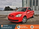 Used 2007 Hyundai Accent SR for sale in Richmond, BC
