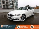 Used 2016 BMW 328 328I XDRIVE for sale in Richmond, BC