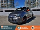 Used 2014 Fiat 500E ELECTRIC, GREAT CONDITION, VERY RARE, NO HIDDEN FEES! for sale in Richmond, BC