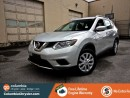 Used 2015 Nissan Rogue S for sale in Richmond, BC