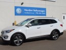 Used 2014 Hyundai Santa Fe XL for sale in Edmonton, AB