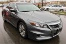 Used 2012 Honda Accord EX-L w/Navi-ALL CREDIT ACCEPTED for sale in Scarborough, ON