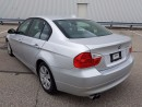 Used 2006 BMW 3 Series 325xi for sale in Mississauga, ON