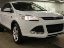 Used 2015 Ford Escape SE HEATED SEATS, LOW MILEAGE for sale in Edmonton, AB