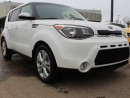 Used 2016 Kia Soul EX, BLUETOOTH, HEATED SEATS for sale in Edmonton, AB
