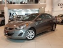 Used 2013 Hyundai Elantra GL-BLUETOOTH-HEATED SEATS-ONLY 53KM for sale in York, ON