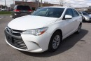 Used 2015 Toyota Camry LE for sale in North York, ON