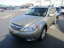 Used 2010 Subaru Outback for sale in Innisfil, ON