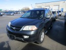 Used 2003 Acura MDX for sale in Innisfil, ON