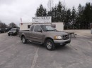 Used 2003 Ford F-150 E CAD 4X4 XLT  XRT for sale in Elmvale, ON