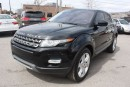 Used 2015 Land Rover Evoque Pure City for sale in North York, ON