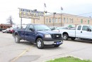 Used 2007 Ford F-150 XL for sale in Brampton, ON
