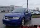 Used 2012 Dodge Journey CVP/SE Plus | 1 OWNER|No Accidents| for sale in Scarborough, ON