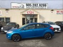 Used 2012 Ford Focus SE, WE APPROVE ALL CREDIT for sale in Mississauga, ON
