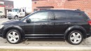 Used 2009 Dodge Journey RT for sale in Okotoks, AB
