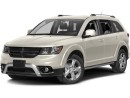 Used 2014 Dodge Journey Crossroad for sale in Surrey, BC
