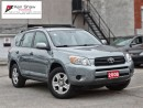 Used 2008 Toyota RAV4 - for sale in Toronto, ON