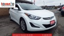 Used 2015 Hyundai Elantra GL*NO ACCIDENT*CLEAN*HEATED SEATS*$11,500 for sale in Brampton, ON