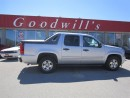 Used 2010 Chevrolet Avalanche 1500 LS! REMOTE START! for sale in Aylmer, ON
