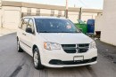 Used 2013 Dodge Grand Caravan LANGLEY LOCATION for sale in Langley, BC