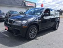 Used 2012 BMW X5 M Coquitlam Location - 604-298-6161 for sale in Langley, BC