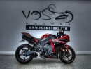 Used 2013 Yamaha R1 No Payments for 1 Year** for sale in Concord, ON