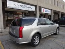 Used 2007 Cadillac SRX V6, AS IS for sale in Concord, ON
