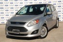 Used 2014 Ford C-MAX SEL*Leather*Roof*Nav for sale in Welland, ON