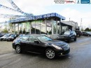 Used 2013 Infiniti G Sedan G37XS***payments from $120 bi weekly*** for sale in Surrey, BC