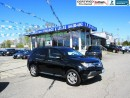 Used 2009 Acura MDX ELITE TECH PKG*** payments from $172 bi weekly oac for sale in Surrey, BC
