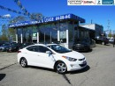 Used 2013 Hyundai Elantra GLS*** payments from $59 bi weekly oac*** for sale in Surrey, BC
