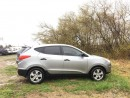 Used 2013 Hyundai Tucson L for sale in Brantford, ON