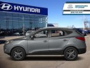 Used 2014 Hyundai Tucson GL for sale in Brantford, ON