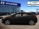Used 2014 Hyundai Elantra GT - Low Mileage for sale in Brantford, ON