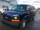Used 2008 GMC Savana for sale in Hamilton, ON