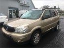 Used 2006 Buick Rendezvous for sale in Hamilton, ON