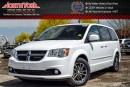 New 2017 Dodge Grand Caravan SE for sale in Thornhill, ON