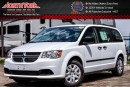 New 2017 Dodge Grand Caravan New Car CVP|Keyless_Entry|DualClimteCntrl|3rdRowStow'nGo| for sale in Thornhill, ON