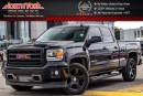 Used 2015 GMC Sierra 1500 Base for sale in Thornhill, ON