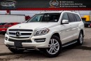 Used 2013 Mercedes-Benz GL-Class GL450 4Matic|4WD|7 Seater|Navi|Sunroof|Backup Cam|Bluetooth|20